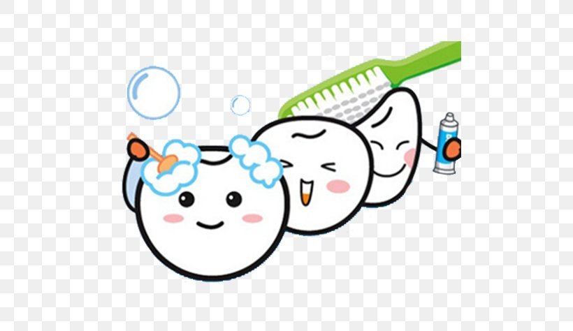 Mouth Toothbrush Bad Breath Tooth Brushing, PNG, 618x474px, Watercolor, Cartoon, Flower, Frame, Heart Download Free