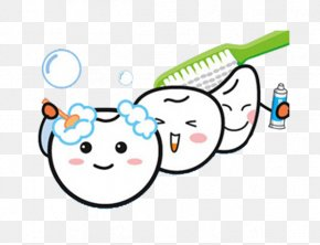 Toothbrush - Mouth Toothbrush Bad Breath Tooth Brushing PNG