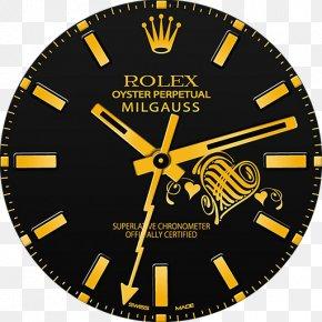 Rolex - Watch Rolex Chronograph Seiko Tissot PNG
