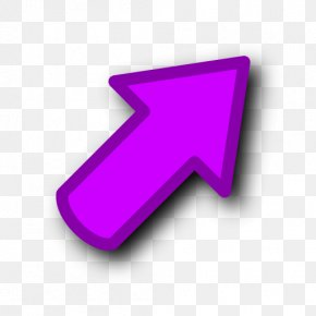 Right Arrow - Arrow Up Clip Art PNG