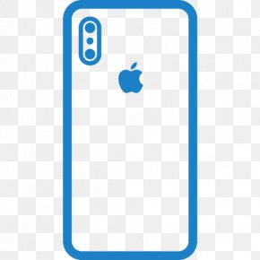 Iphone 8. - IPhone X Apple IPhone 8 Plus Telephone Retina Display PNG