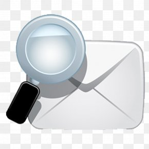 Email - Email Tracking Email Address Email Marketing Digital Marketing PNG