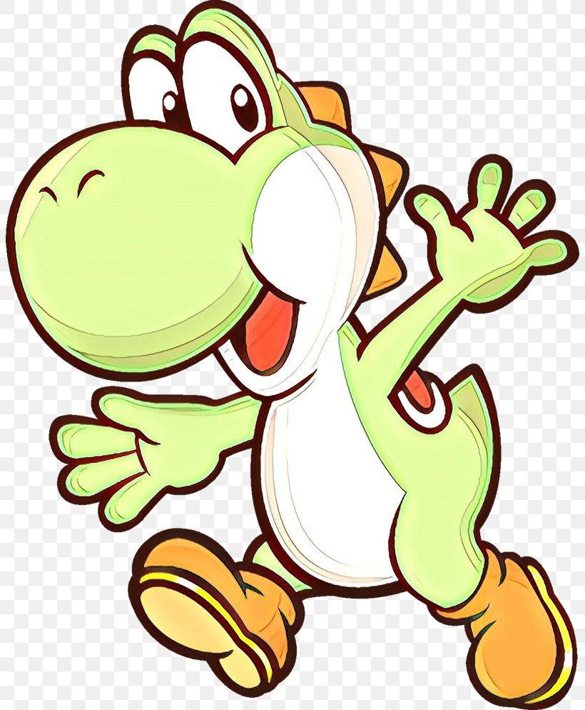 Mario Bros. Drawing Coloring Book Luigi, PNG, 804x994px ...