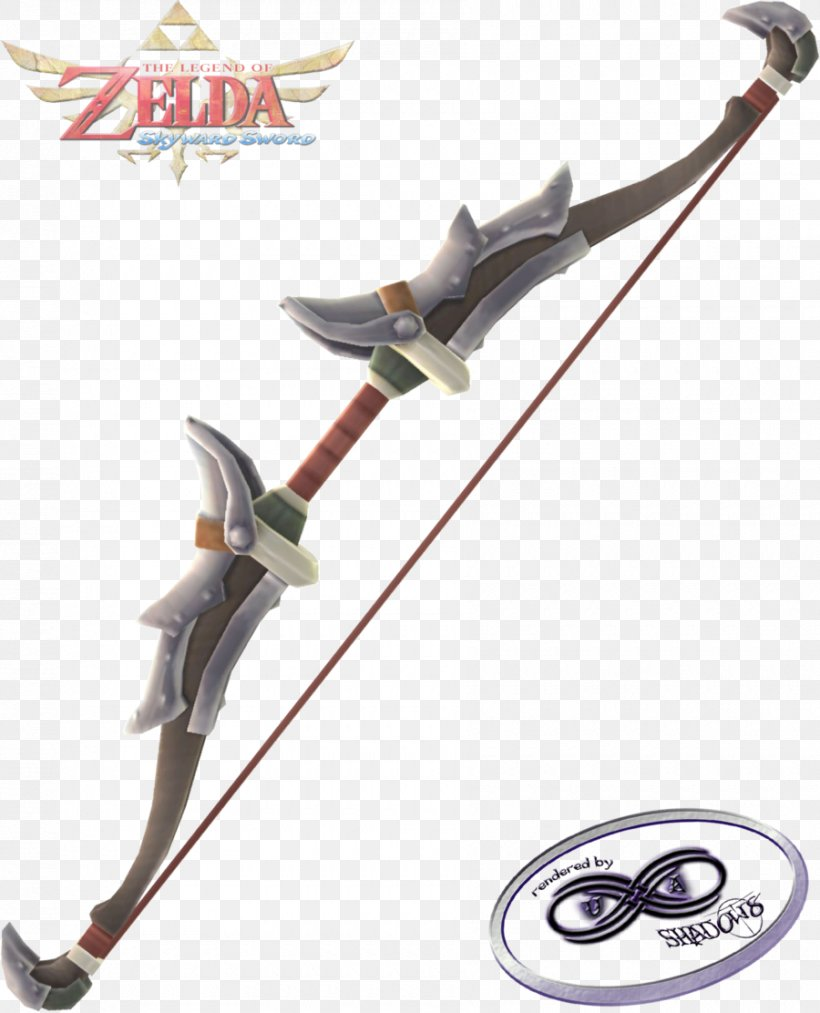 The Legend Of Zelda: Skyward Sword The Legend Of Zelda: Twilight Princess HD The Legend Of Zelda: Breath Of The Wild Electronic Entertainment Expo 2010 Link, PNG, 900x1112px, Legend Of Zelda Skyward Sword, Bow And Arrow, Cold Weapon, Electronic Entertainment Expo, Electronic Entertainment Expo 2010 Download Free