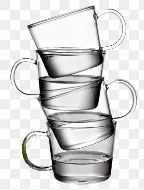 Glass - Glass Cup Euclidean Vector PNG
