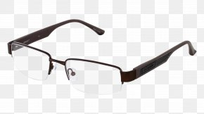 Glasses - Glasses Fashion Dolce & Gabbana Specsavers Designer PNG