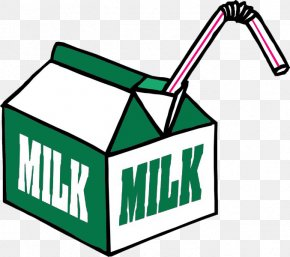 Milk - Milk Wine Fizzy Drinks Drinking PNG