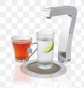 Water - Water Cooler Tap Instant Hot Water Dispenser PNG