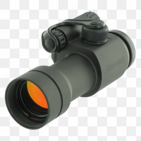 Aimpoint AB Red Dot Sight Aimpoint CompM4 Aimpoint CompM2 Reflector Sight PNG