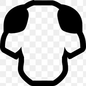 Shoulder Human Body Muscle Clip Art PNG