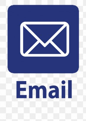 Email - Email Address Electronic Mailing List Contact List PNG