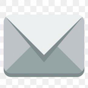 Envelope - Envelope Mail Icon PNG