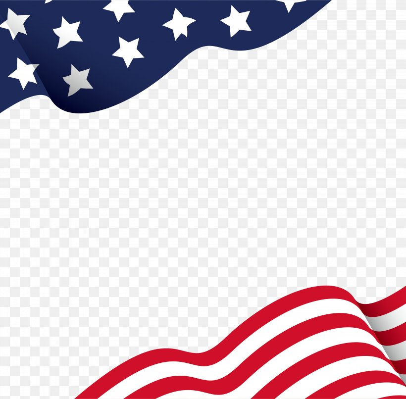 Flag Of The United States Independence Day, PNG, 3785x3723px, United States, Area, Can Stock Photo, Clip Art, Flag Download Free