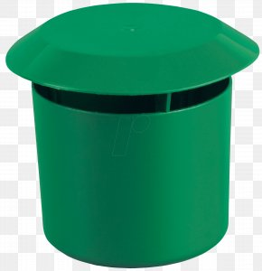 Snail Mail - Rubbish Bins & Waste Paper Baskets Plastic Sheet Metal Lid PNG