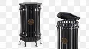Garbage Collection - Rubbish Bins & Waste Paper Baskets Waste Sorting Waste Collection Metal PNG