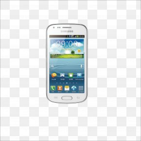 Samsung - Samsung Galaxy Note II Samsung Galaxy S Duos 2 PNG