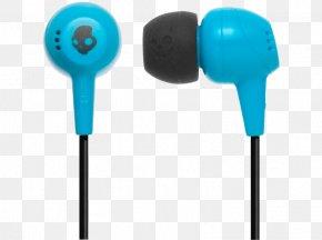 Microphone - Microphone Skullcandy Jib Headphones Skullcandy INK'D 2 PNG