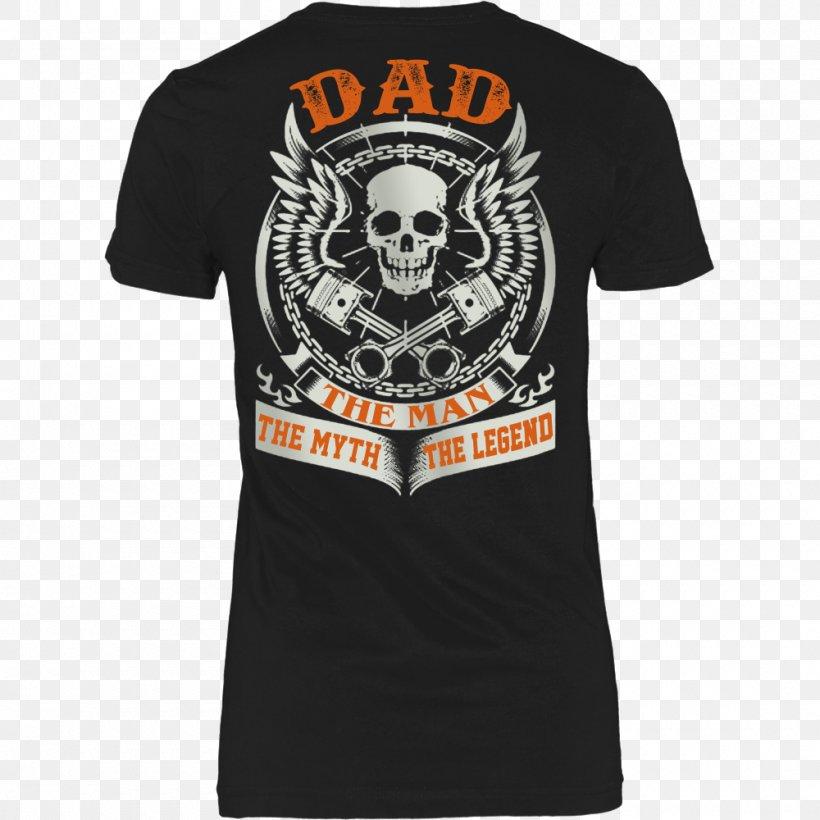 T-shirt Hoodie Sleeve Clothing, PNG, 1000x1000px, Tshirt, Active Shirt, Black, Bluza, Brand Download Free