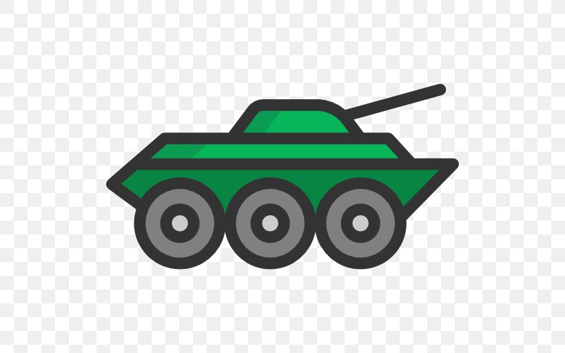 tank icon png 512x512px tank automotive design battlefield brand car download free tank icon png 512x512px tank