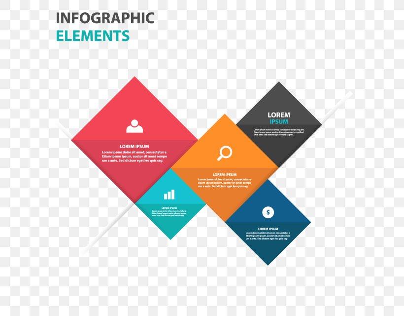 Vector Graphics Microsoft Powerpoint Infographic Presentation