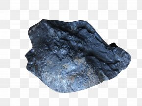 High Quality Black Coal Burning Resources - Charcoal Combustion Resource PNG