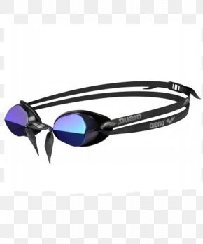 Swimming Goggles - Swim Briefs Goggles Swimming Arena Sport PNG