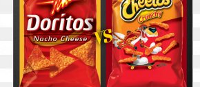 Cheetos - Nachos Doritos Nutrition Facts Label Food PNG