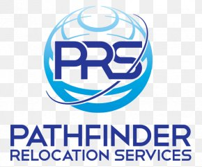 Relocation Service - Relocation Service Advertising Relocation Service Logo PNG