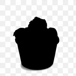 Blackandwhite Logo - White Background PNG