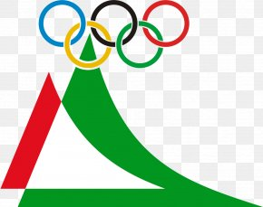 Olympics - 2016 Summer Olympics Winter Olympic Games 1896 Summer Olympics 1968 Summer Olympics PNG