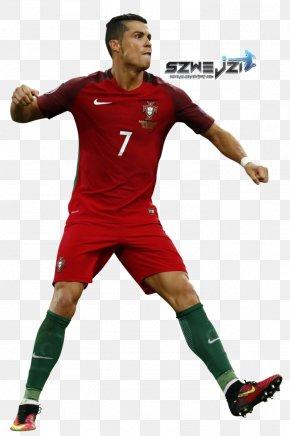 Ronaldo - Cristiano Ronaldo Portugal National Football Team Real Madrid C.F. Football Player PNG