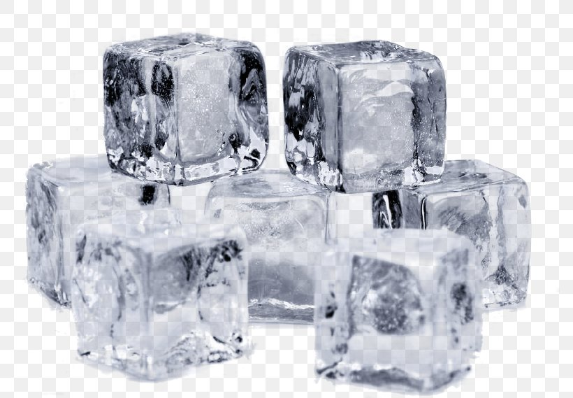 Ice Cube Icemaker Clear Ice, PNG, 783x569px, Ice Cube, Clear Ice, Cold, Cube, Drink Download Free