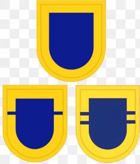 United States - United States Army United States Air Force Blue Beret PNG