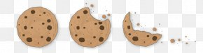 Biscuit Cookie - HTTP Cookie Biscuits Eating PNG