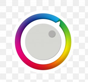 Beautifully Designed Phone Icon - Icon Design Icon PNG
