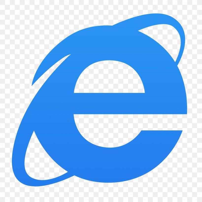 Internet Explorer Web Browser Microsoft Windows 7 Vulnerability, PNG, 1024x1024px, Internet Explorer, Blue, Clip Art, Computer Security, Exploit Download Free