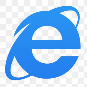 Internet Explorer Logo - Internet Explorer Web Browser Microsoft Windows 7 Vulnerability PNG