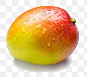 Mango Pic - Juice Mango Fruit Salad PNG
