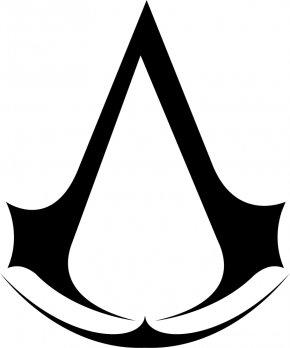 Axe Logo - Assassin's Creed III Assassin's Creed: Brotherhood Assassin's Creed IV: Black Flag PNG