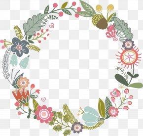 Floral Design Flower Vector Graphics Clip Art PNG