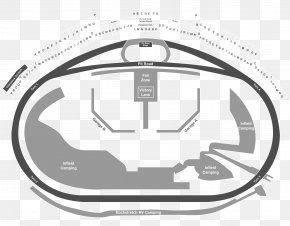 Nascar - Kentucky Speedway Monster Energy NASCAR Cup Series: Quaker State 400 Las Vegas Motor Speedway Daytona International Speedway PNG