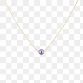 Necklace - Necklace Gemstone Charms & Pendants Chain Jewellery PNG