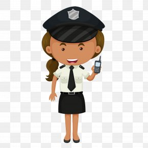 Cop Want - Vector Graphics Royalty-free Clip Art Stock Photography Illustration PNG