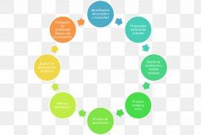 Marketing - Customer Experience Customer Lifetime Value Marketing Customer Lifecycle Management PNG