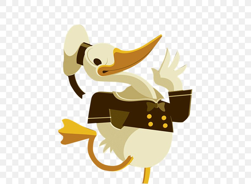 Donald Duck Cartoon Illustration, PNG, 552x600px, Donald Duck, Art, Carnivoran, Cartoon, Dog Like Mammal Download Free
