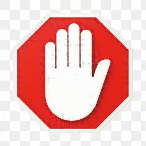Sign Logo - Google Logo Background PNG
