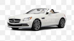 Mercedes Benz - 2015 Mercedes-Benz SLK-Class Car 2016 Mercedes-Benz SLK-Class 2018 Mercedes-Benz SLC-Class PNG