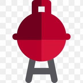 Stove - Barbecue Grilling Icon PNG