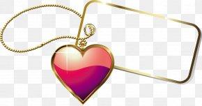 Valentine's Day - Love Valentine's Day Dia Dos Namorados PNG