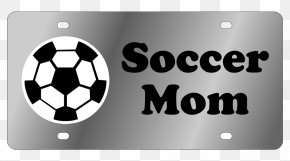 Soccer Mom - Mother T-shirt DOCTOR MATH : Best Math Training Game Precalculus Infant PNG